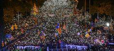 http://fotos01.regio7.cat/2017/11/11/328x206/manifestacio-11-novembre-barcelona.jpg