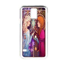 Frz-Let Me In Disney Frozen Galaxy S5 Case Fit For Galaxy S5 Hardplastic Case White Framed FRZ http://www.amazon.com/dp/B017B6GEEG/ref=cm_sw_r_pi_dp_UuWnwb0RTAK03