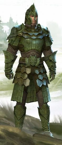 Gunthor Krayden Good Armor Class: The fighter's class features don't include much in the way of special defenses, but his ability to wear any kind of armor and use any kind of shield usually gives him an impressive Armor Class. This factor combined with his high hit points makes for a great defensive package.