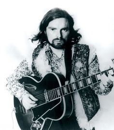 Van Morrison #musicians