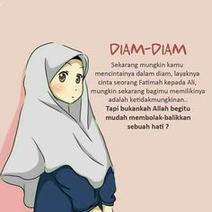 You are the reason♡ Islamic Love Quotes, Islamic Inspirational Quotes, Muslim Quotes, Prophet Muhammad Quotes, Quran Quotes, Quotes Romantis, Jodoh Quotes, Cinta Quotes, Islamic Cartoon