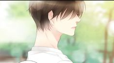 July Found by Chance - Webtoon / Manhwa Fantasy Comics, Manga To Read, Webtoon, Manhwa, Dramas, Manga Anime, Boys, Art, Baby Boys