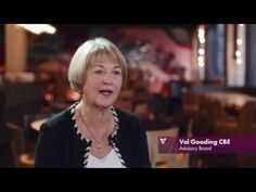 Velocity Mobile App - YouTube