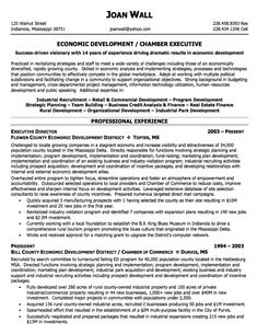 formal letter format of resignation resume consultant nyc