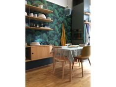 www.lab-boutique.com 10152-tm_thickbox_default palm-jungle-wallpaper.jpg
