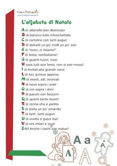 Learning Spanish, Primary School, Karma, Christmas Crafts, Education, Google, Geography, Alphabet, Xmas