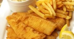 House-Autry Recipe for Fried Flounder Fried Flounder, Food Dishes, Main Dishes, Food Displays, Fried Fish, Meat Recipes, Fries, Southern, Cooking
