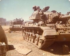 Army Day, Defence Force, Tactical Survival, My Heritage, Military History, Military Vehicles, South Africa, African, War