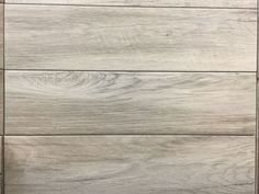 Master & 2nd Bathroom Floor Tiles | Norwood Oak Plank