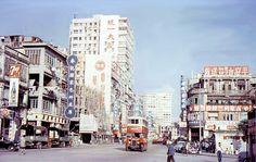 1961 Jordan Road