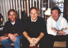 "Escucha ""Louder Than Words"", nueva canción de Pink Floyd"
