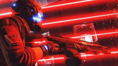 Titanfall 2 Soldier 5K - This HD Titanfall 2 Soldier 5K wallpaper is based on Titanfall 2 N/A. It released on N/A and starring Matthew Mercer, Glenn Steinbaum, Fred Tatasciore, JB Blanc. The storyline of this Action, Sci-Fi, War N/A is about: At the edge of the Frontier, a Titan and a common footsoldier are unexpectedly... - http://muviwallpapers.com/titanfall-2-soldier-5k.html #2, #5K, #Soldier, #Titanfall #Games