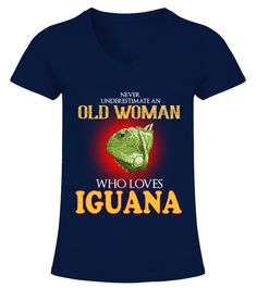 IGUANA Animals Lover  Funny Iguana T-shirt, Best Iguana T-shirt