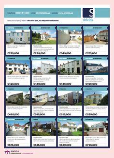 Page 6 www.shields.gg