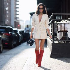 over womens fashion looks amazing. pic 21096 over womens fashion looks Looks Street Style, Looks Style, Looks Cool, My Style, Look Fashion, Autumn Fashion, Fashion Outfits, Womens Fashion, Fashion Tips