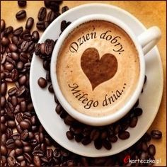 Great ways to make authentic Italian coffee and understand the Italian culture of espresso cappuccino and more! Best Espresso Machine, Cappuccino Machine, Caffeine Effects, Coffee Delivery, National Coffee Day, Popular Drinks, Coffee Varieties, Coffee Blog, Latte Art