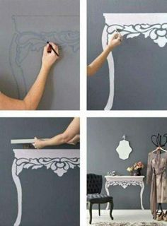 creatividad!