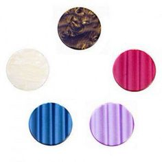 Did you know our coin starting price is only €6.50/£5.50  http://instagr.am/p/QT_sxokNs-/ pinned with Pinvolve