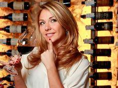 consejos para parecer un experto en vino