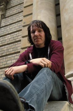 Elliott Smith Pictures and Photos Im Gonna Love You, I Love Him, Love Of My Life, Peace And Love, Pap Smear, Nice People, Playing Guitar, Favorite Person, Music Lovers