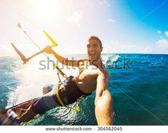 Sport Stockfoto's, afbeeldingen & plaatjes | Shutterstock