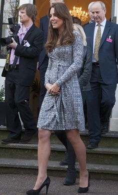 Duchess of Cambridge Catherine Middleton