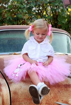 Little kid fashion   Stylish Maternity & Kids Fashion: Little fashionistas II