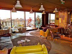 25 hours vienna restaurant - Pesquisa Google