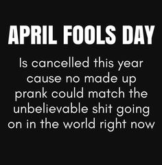 This world is really a big old ball of fun isn't it? So glad I brought kids into the works to have to see what an embarrassment THeY have to clean up. Satire, Funny Images, Funny Pictures, Funny Pics, Best Quotes, Life Quotes, Badass Quotes, Awesome Quotes, Sarcastic Quotes
