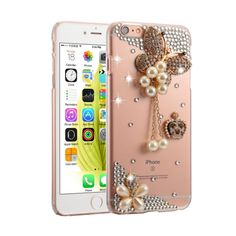 Cellphones & Telecommunications Phone Bags & Cases Initiative Cartoon Flower Sailor Moon Pretty Girl Glitter Star Flowing Water Liquid Case For Iphone X Se 5 5s 6 6s 7 8 4.7 Plus 5.5 Cover