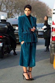 Платья ручной работы | OZZI fashion