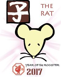 Chinese 2015 horoscope for the sign Rat, 2015 astrology forecast, free horoscope 2015 perdition for the year of Wood Sheep, Ram, Goat. Rat Zodiac, Chinese Zodiac Rat, Rooster Year, Chinese New Year 2017, New Years Traditions, Inspirational Qoutes, Year Of The Rat, Astrology Zodiac, Rats