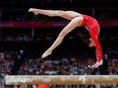 Výsledek obrázku pro olympic sports gymnastics