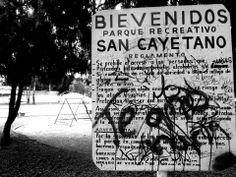 Aguascalientes, Aguascalientes, México | 13.sep.2013  | Foto: Daniel Froes (CC BY-NC-SA) | La calle habla.