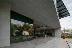Galería de Casa Palme / Andrés Escobar Taller Arquitectónica - 12