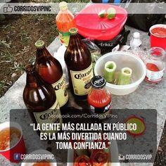 Cierto..!! ____________________ #teamcorridosvip #corridosvip #corridosybanda #corridos #quotes #regionalmexicano #frasesvip #promotion #promo #corridosgram - http://ift.tt/1HQJd81