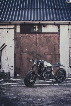 Wrench Kings: WK / GL500