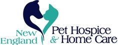 Veterinary Physical Therapy & Rehabilitation: Your Questions Answered | New England Pet Hospice & Home Care