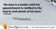 Here are great leadership quotes and sayings. If you want to learn more about being a leader or what leadership is all about then you are at the right place. These quotes from famous people will give you great knowledge. Quotes By Famous People, Heart And Mind, Leadership Quotes, Picture Quotes, Best Quotes, How To Become, Knowledge, Mindfulness, Sayings