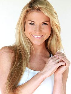 Diem Brown: My Meaningful Holiday Gift Guide for Patients : People.com    This has some great ideas of gifts to give people who have an illness or recuperating from something.