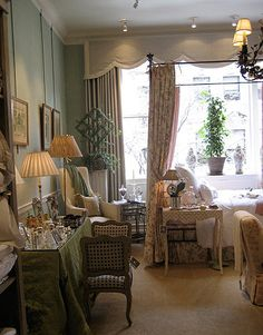Charlotte Moss Accessories Queen Manhattan House Beautiful Interior Design Principles Country