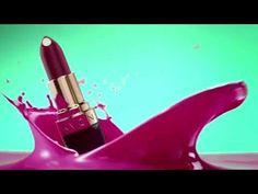 Avon Beauty within makeup Uk - YouTube