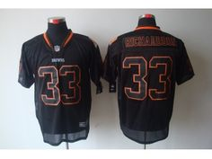 Best Sales Cheap Cleveland Browns Jersey Most Affordable Price!