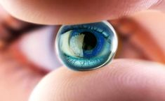 eye-retina-prosthetic-technology