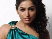 Padmapriya for an item dance - News Amala Paul Hot, Dance News, Malayalam Cinema, Indian Actresses, Desi, Bollywood, Actors, Funny, Movies