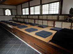 image result for zen meditation room design | zen meditation
