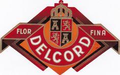 delcord