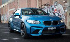 2018 BMW M2 CS GTS Changes Bmw M2, New Bmw, Super Sport, Sport Cars, Automobile, Change, Car, Autos, Cars