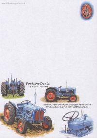 massey ferguson 135 tractor wiring diagram diesel system tractors