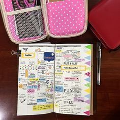 Completed May. First month in my MTN & I'm loving it!! I think I've found planner peace woohoo! Anyway seriously can't believe we're halfway through the year? I feel like time really flies!  #planneraddictmalaysia #planneraddict #MYplannerbabes #midori #travelersnotebook